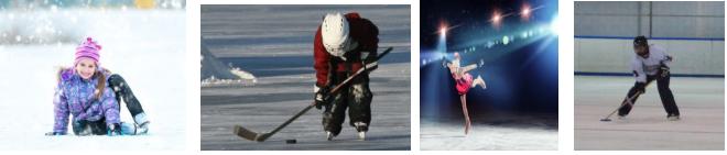 ACT Arena - Saskatoon, Saskatchewan - Ice Skating Rink ...